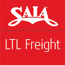 Saia, Inc. - YouTube Saia Careers On Twitter Its No Stretch To Say Our Team Loves Motor Freight Grand Prairie Tx Impremedianet Directions Lets Talk Money Pd Linehaul My Story Page 1 Ckingtruth Down The Road With James Eden Youtube Ladies Its Never Too Late Explore Internet Of Things Reaches Into Trucking Business Wsj At Southeastern Lines Gti Trucking Gordon Inc Johns Creek Ga Man On Back Of Aaa Cooper Transportation Semi Trailer Vlog