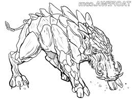 Download Coloring Pages Difficult Free Online