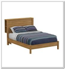 Laguna King Platform Bed With Headboard by Incredible Queen Platform Bed With Headboard Platform Bed Frame