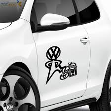 Awesome Truck Stickers Cool Car Decals Speed Jdm Auto Truck ...