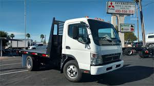 2008 MITSUBISHI FUSO FE125 For Sale In Mesa, Arizona | MarketBook.com.gh Imt Adds Kahn Truck Equipment As Distributor Trailerbody Builders 2018 H Trsa 85x16 Kevin Clark On Twitter Company Is Diversified Services Kalida Ohios Most Fabricators Inc Off Road Water Tankers Soil Stabilization 2019 And Rsa 55x12 Mesa Az 5002690665 Sales Home Facebook Sallite Truck Wikipedia Fruehauf Trailer Cporation 55x10