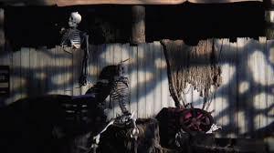Knotts Halloween Haunt Jobs by Dorney Park U0027s Halloween Haunt 2010 Youtube
