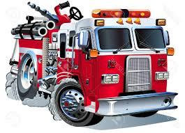 Fire Truck Cartoon Image | Free Download Best Fire Truck Cartoon ... Cartoon Fire Truck 2 3d Model 19 Obj Oth Max Fbx 3ds Free3d Stock Vector Illustration Of Expertise 18132871 Fitness Fire Truck Character Cartoon Royalty Free Vector 39 Ma Car Engine Motor Vehicle Automotive Design Compilation For Kids About Monster Trucks 28 Collection Coloring Pages High Quality Professor Stock Art Red Pictures Thanhhoacarcom Top Images