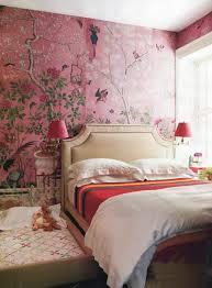 refaire sa chambre à coucher attractive idee pour refaire sa chambre 6 11 relooker sa maison