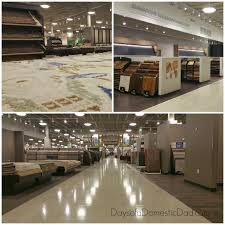 Things You Need to Know About Nebraska Furniture Mart Texas Store