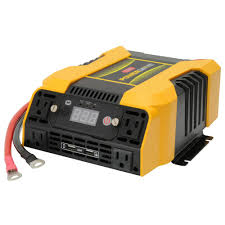 Truck Inverter How To Install A Car Power Invter Youtube Autoexec Truck Super03 Desk W Power Invter And Cell Phone Mount Consumer Electronics Invters Find Offers Online Equipment Spotlight Provide Incab Electrical Loads What Is The Best For A Semi Why Its Wise Use An Generator For Your Food Out Pure Sine Wave 153000w 24v 240v Aus Plug Cheap 1000w Find Deals On Line At Alibacom Suppliers Top 10 2015 12v Review Dc To Ac 110v 1200w Car Charger Convter