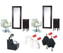 used salon furniture near me buy salon furniture seeking a