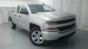 Used Chevrolet Avalanche At Ross Downing Used Cars In Hammond And ... Shawano Used Chevrolet Avalanche Vehicles For Sale In Allentown Pa 18102 Autotrader Sun Visor Shade 2007 Gmc 1500 Borges Foreign Auto Parts Grand Rapids 2008 At Ross Downing Group Hammond 2012 Ltz Truck 97091 21 14221 Automatic 2009 2wd Crew Cab 130 Ls Luxury Of 2013 Choice La 4 Door Pickup Lethbridge Ab L Alma Ne 2002 2500 81l V8 Contact Us Serving