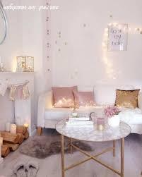 5 zweifel die sie über wohnzimmer weiß grau rosa klären