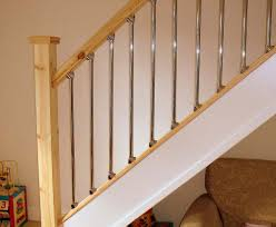 Stairs & Banisters - Michael Smyth Carpentry Elegant Glass Stair Railing Home Design Picture Of Stairs Loversiq Staircasedesign Staircases Stairs Staircase Stair Classy Wooden Floors And Step Added Staircase Banister As Glassprosca Residential Custom Railings 15 Best Stairboxcom Staircases Images On Pinterest Banisters Inspiration Cheshire Mouldings Marble With Chrome Banisters In Modern Spanish Villa Looking Up At An Art Deco Ornate Fusion Parts Spindles Handrails Panels Jackson The 25 Railing Design Ideas