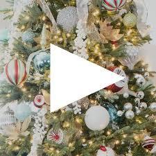 TreeKeeper Large Upright Christmas Tree Storage Bag