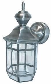 outdoor motion sensor light home designs