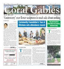 104 Miller Studio Coral Gables Calameo News 02 20 2017