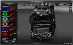 Download Mega Store V2 1 Mod Fix By Lopes For Euro Truck Simulator 2 ... Euro Truck Simulator 2 Gold Download Amazoncouk Pc Video Games Game Ets2 Man Euro 6 Agrar Truck V01 Mod Mods Bmw X6 Passenger Ets Mode Youtube Scania Dekotora V10 Trailer For Mods Free Download Crackedgamesorg The Very Best Geforce Going East Buy And Download On Mersgate Update 1151 Linux Database Release Start Level And Money Hack Steam Gift Ru Cis