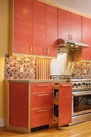 bouillon blanc en cuisine cuisine bouillon blanc en cuisine avec couleur bouillon
