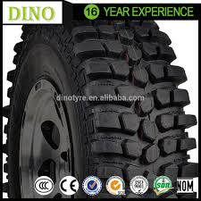 100 4x4 Truck Tires Lakesea Mud Extreme Mt 11r225 For Sale 285