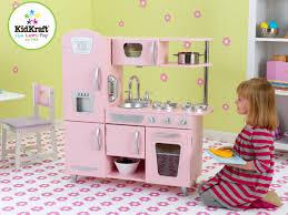 grand gourmet corner play kitchen inside kidkraft corner kitchen