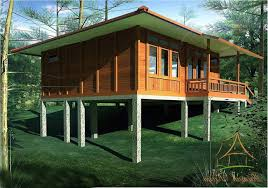 100 Modern Wooden House Design 70 Simple And Classic Minimalist S