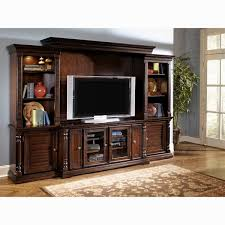 Ashley Furniture Living Room Set For 999 by Ashley Furniture Living Room Sets 999 Gallery Image And Wallpaper