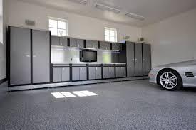 garage shelves cabinets wall systems garageguyz garage