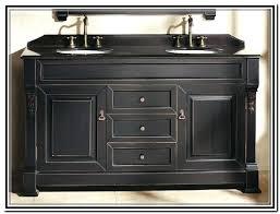 vanities 61 granite double sink vanity top double sink vanity