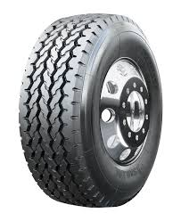 Sailun Commercial Truck Tires: S825 Mixed Service All-Position Duravis M700 Hd Allterrain Heavy Duty Truck Tire Bridgestone Coker Deka Truck Tire Tires Farm Ranch 13 In Pneumatic 4packfr1035 The Home Depot 12mm Hex Premounted Monster 2 By Helion Hlna1075 11r245 Double Coin Rlb800 Commercial 16 Ply Automotive Passenger Car Light Uhp Amazoncom Rlb490 Low Profile Driveposition Multiuse Used Truck Tires Japan For Sale From Gidscapenterprise B2b Traxxas Latrax Premounted Tra7672 Giti Wide Base Introduced North America