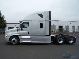2015 Freightliner CA12564SLP - CASCADIA EVOLUTION For Sale In ... Dtna Unveils Dd8 Engine For Mediumduty Lineup Transport Topics Img17611839__1508jpeg Medium Duty Freightliner Creational Chassis Truck And A Horse Begins Production On New Sd Duty Work Transfer Dump Truck And Trucks For Sale Also Bottom As Freightliner Box Van Truck For Sale 1309 Heavy Sale We Sell New Lovely Box In Nc 7th Pattison V 30 02 Front Angle 01_1508192677__5472jpeg M2 Wchevron Model 1016 Medium Duty Wrecker The Vocational Severeduty 114sd