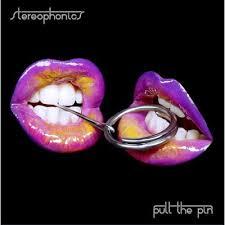 Adore Smashing Pumpkins Rar by The Smashing Pumpkins