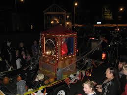 Salem Massachusetts Halloween Events by Haunted Happenings U2013 Page 4 U2013 Salem Main Streets