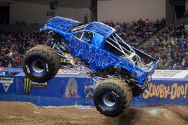 For A Crushing Good Time, Experience Monster Jam At Richmond ... Truck January 2017 Monster Jam Grave Digger 24volt Battery Powered Rideon Walmartcom Register For 2018 Events Jm Motsport Carolina Crusher Trucks Wiki Fandom Powered By Wikia Jam Tickets Charlotte Nc Print Whosale Tuff Archives Nevada County Fairgrounds Wdsl 965 Fm 2015 Raleigh North Youtube Vp Racing Fuels The Mad Scientist Gas Monkey Garage Commander Cody Race Cars