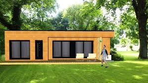 maison ossature bois cle en votre maison ossature bois clés en mains à marboué dernières