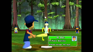 Backyard Baseball 2005 Lets Play Vs Mariners - YouTube Backyard Baseball Sony Playstation 2 2004 Ebay Video Game Outdoor Goods Games Pc Home Decoration For Xbox 360 Seball Video Games Fniture Design And Ideas 82 Best Playstation Images On Pinterest 2005 Lets Play Vs Tigers Youtube 2001 Angels Wombats Commentary Over Pc