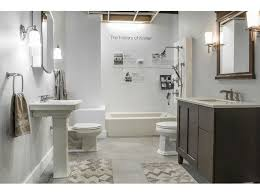 Italian Tile Imports New York by Tile Store Brooklyn Ny Italian Tile Imports Bathroom Tiles