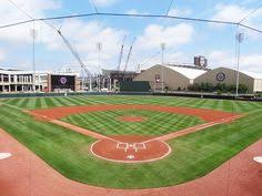image result for dbu baseball field ncaa baseball fields