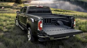 2015 GMC Canyon Accessories In Merrillville, IN 50 Truck Luggage Tuff Cargo Bag For Pickup Bed Waterproof Chevrolet Silverado Storage Management Systems Mgt Box System Millennium Lings Secure Your Ratcheting Bar Best Resource Access Kit Hd Alterations Truckdomeus Truxedo Expedition Rollnlock Cm448 Manager Rolling Divider For Dodge 2007 1280x960 Soft Trifold Tonneau Cover 55foot W Accsories Max Plus
