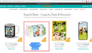 Wayfair 10 Percent Off Coupon Code : Seadog Architectural Tour Wayfair Coupon Code 20 Off Any Order Wayfair20off Twitter Code Enterprise Canada Fuerza Bruta Discount At Home Coupon Raging Water Serenity Living Stores Barnes And Noble Off 2018 Youtube 10 Wayfair Promo Coupons La County Employee Tickets Costco Whosale Best Shopping Promo Codes Nov 2019 Honey