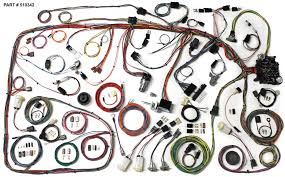 Ford Bronco Engine Wiring Harness - Data Wiring Diagrams • 1979 Ford Trucks Parking Light Wiring Data Wiring 1992 L8000 Diagram All American Classic Cars 1982 Bronco Xlt Lariat 4x4 2door F150 Pickup 50 Truck Sales Brochure 1984 L9000 Truck Diagrams Electrical Drawing Schematics Introduction To Directory Index Trucks1982 Show Em Current 8086post Pic Page 53 Rowbackthursday Check Out This 7000 Sweeper View More 4k Wallpapers Design Sales Folder Courier Econoline Club Wagon