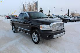 Jeep, RAM, Chrysler, Dodge Cars, Trucks & SUVs Dodge Ram Trucks For Sale In Newmarket S B Keswick Motors Best 25 2500 Cummins Ideas On Pinterest Future Trucks Two Cummins Powered Built Baja Engine Swap Depot 1950 Truck Hot Rod Network Used 2010 1500 4x4 For Northwest Motsport Wheel Hero Specializes Rimfancing Available At Httpwww Rewind M80 Concept Should Build A Compact 2005 Slt City Tx Brownings Reliable Cars Ram Dealer Near Spartanburg South Carolina What Ever Happened To The Affordable Pickup Feature Car Awesome Camo Lifted Off Road Wheels 2015 Rebel Detroit Auto Show