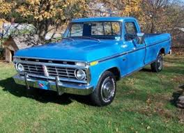 75 Ford F-100   Trucks   Pinterest   Ford, Ford Trucks And Cars Ford F75 Rural F 75 Pinterest Trucks And Jeeps 1975 F100 Close Call Spectator Drags Youtube F150 Information Photos Momentcar 73 Ford F100 Lowrider Father Son Project Pitman Arms For Series Trucks 651975 Pitman Manual 6575 Flashback F10039s New Arrivals Of Whole Trucksparts Or 7679 Grill Swap Truck Enthusiasts Forums 77 F250 2wd Tire Wheel Options Mazda B Series Wikipedia Ranger Xlt Fseries Supercab Pickup Gt Mags 1978 Post A Pic Your Bronco Page Forum