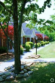 1 bedroom apartments for rent in knoxville tn apartments com