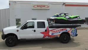 Sit Down PWC Bundle (Summer) — Boondocker Equipment, Inc. 2019 New Chevrolet Silverado 1500 4wd Crew Cab 147 Lt Trail Boss At Utv Deluxe Bundle Truckboss Decks 1973 Ford F100 Classic Cars For Sale Michigan Muscle Old Deck Youtube Never Built An 302 Pickup But Someone Did Hunting Defender 110 Widetrack By Chelsea Truck Company In Fremont Truckboss Deck 9100 Rt Boss Cart Mount Meyer Manufacturing Cporation Truckbossutv005 The Watercraft Journal The Best Resource 2018 7ft Steamboat Springs Co Atvtradercom