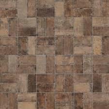 state 4x8 reclaimed brick look porcelain tile