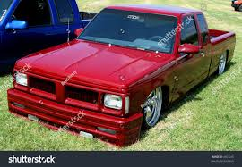 Old School Lowrider Truck Stock Photo (Edit Now) 4607245 - Shutterstock Lowrider Truck Coloring Pages Sevlimutfak Lowrider Mini Trucks Page 2 Custom 1990 Chevy 1500 Pictures Pickup Talk On Twitter The Low Rider Truck Scene Is Geezyinhd Pure Insanity 3 Time Of The Year With Custom Bed And Hydraulics Wetcoastlife Flickr Coub Gifs Sound S10 Youtube 1965 C10 Stepside Black Sun Star 1998 Ford Ranger Mini Low Rider Air Ride For Sale 2016 Chicago World Wheels A Look At Displays 15