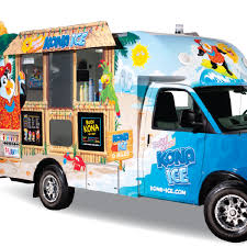 Kona Ice Of Central Baltimore County - Baltimore Food Trucks ... Baltimore Food Truck Week Home Facebook Taste Of Three Cities Food Truck Festival To Return Why Wont Trucks Operate At Night The Chop Smoking Swine Thesmokgswine Twitter Four Brothers Menu For Reservoir Hillbolton Beautiful 37 Best Manna From Heaven Md Navy Veteran Fights Rules Restricting Where Taking Over Kitchen Former Jds Smokehouse Diner On Go Roaming Hunger Sighting 2 Creperie Breizh The Baltimore Rag