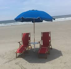 Beach Chairs & Beach Umbrellas Oak Island, NC | Sharon's Linens ... Erwin Lounge Chair Cushion 6510 Ship Time 46 Weeks Xl December Ash Natural Oil Linen Canvas By Pierre Paulin Rare Red Easy For Polak Pair Of Bartolucciwaldheim Barwa Chairs Alinium And Yellow Modernist Iron Patio In 2019 Modern Amazoncom Recliners Folding Solid Wood Beach Oxford Cheap Find Deals On Line At Two Vintage Wood Canvas Lounge Chairs Large Umbrella Arden 3 Pc Recling Set Hlardch3rcls Zew Outdoor Foldable Bamboo Sling With Treated 37 L X 24 W 33 H Celadon Stripe Takeshi Nii Chaise Paulistano Arm Trnk