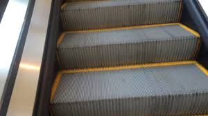 Schindler Indoor Mall Escalators Outside Of Barnes & Noble: West ... Barnes Noble 278a Harbison Boulevard 1 Jan 2014 At Columbia Closing In Aventura Florida 33180 Bn West Oaks Bnwestoaks Twitter Elementary Westoaks_ocps And Pc Bnpalmscrossing Opens Dtown Store Local News Tribstarcom 14500 Westheimer Rd Houston Tx 077 Freestanding Property Kitchen Makes Its Texas Debut Planos Legacy Mall Directory Oak Park