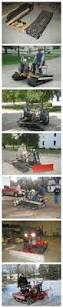 Mule Shed Mover Dealers by Best 25 Atv Snow Plow Ideas On Pinterest Atv Plow Atv Shop And