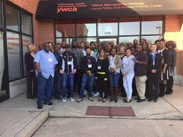 The YWCA / Progressive Truck Driving School 2017 Graduating Class ... Pin By Progressive Truck Driving School On Your Life Career Commercial Drivers License Wikipedia Nation 2055 E North Ave Fresno Ca 93725 Ypcom Schneider Schools Illinois Affordable Behind The Robots Could Replace 17 Million American Truckers In The Next Kdriving3 Chicago Cdl And Teen Drivers Divisions Prime Inc Truck Driving School Fcg Driver Traing Over Edge Monster Youtube Road Runner Classes