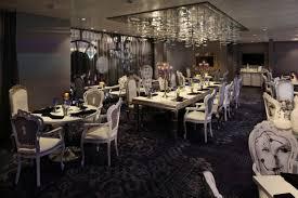 r ovation cuisine en ch e cruise ship tips and advice 25 insider secrets