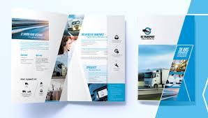 siege de transport repositionnement de la plaquette ks transport book de création